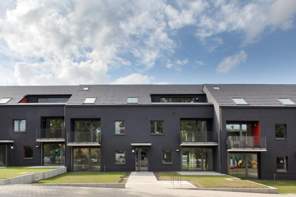 aktuelles anne lampen architekten architektin in berlin kreuzberg. Black Bedroom Furniture Sets. Home Design Ideas