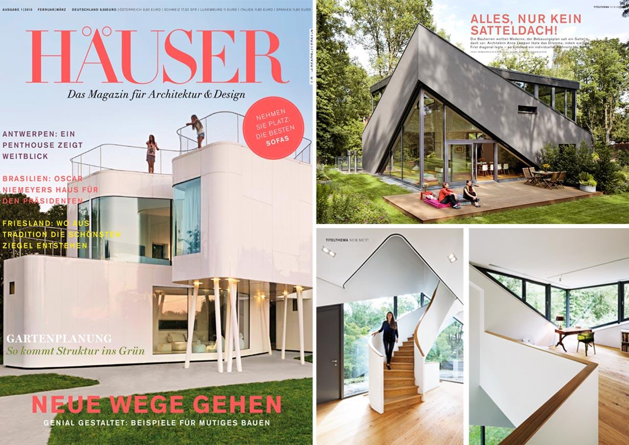 publikationen anne lampen architekten architektin in berlin kreuzberg. Black Bedroom Furniture Sets. Home Design Ideas