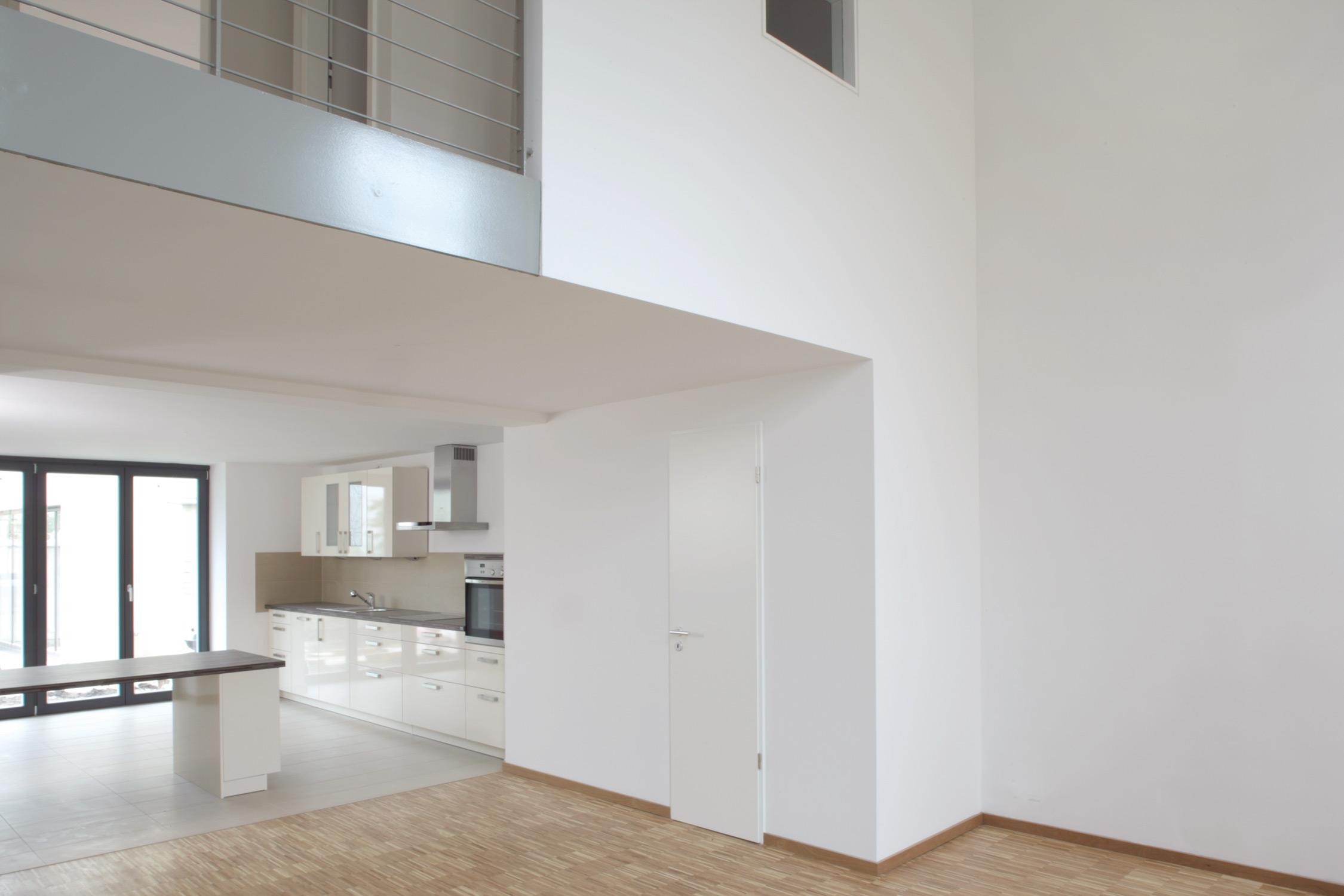 brauerei werder havel am markt 17 anne lampen architekten architektin in berlin kreuzberg. Black Bedroom Furniture Sets. Home Design Ideas