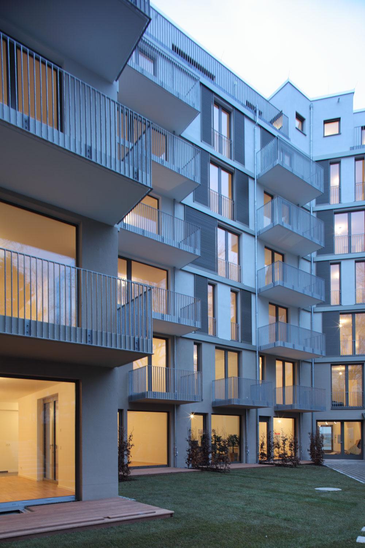 wohnhaus berlin pankow anne lampen architekten architektin in berlin kreuzberg. Black Bedroom Furniture Sets. Home Design Ideas